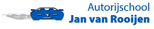 Jan van Rooijen Rijschool IJsselstein, Nieuwegein, Benschop, De Meern