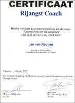 certificaat_146